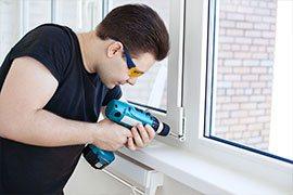 Napraw okna