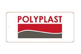 Folia Polyplast